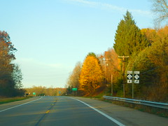 M-66 (Michigan highway) (Roadgeek Adam) Tags: m66