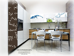 Luxurious kitchen in showroom 3 (COCIMAS CALDAS) Tags: indoors domestic store design style modern home room interior luxury table desk kitchenisland architecture kitchen shelf drawer commercial showroom decor furniture house elegance comfortable life white cabinet chair apartment appliance steel fashionable wideangle homeappliance tap stove oven showcase ukraine