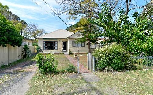 1 & 2/ 152 Paton Street, Woy Woy NSW 2256