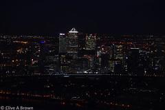 DSC_0952w (Sou'wester) Tags: london theshard view panorama landmarks city cityscape architecture stpaulscathedral toweroflondon canarywharf londoneye bttower buckinghampalace housesofparliament bigben