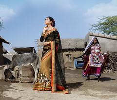 5806 (surtikart.com) Tags: saree sarees salwarkameez salwarsuit sari indiansaree india instagood indianwedding indianwear bollywood hollywood kollywood cod clothes celebrity style superstar star