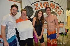 DSC_7046 (ZIGNEA) Tags: sebastiaan verschuren sébas sebas van lith zignea clinic olympische spelen top zwemmers