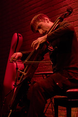 JTS_9892 Artte Ecce Cello (Thundershead) Tags: cello
