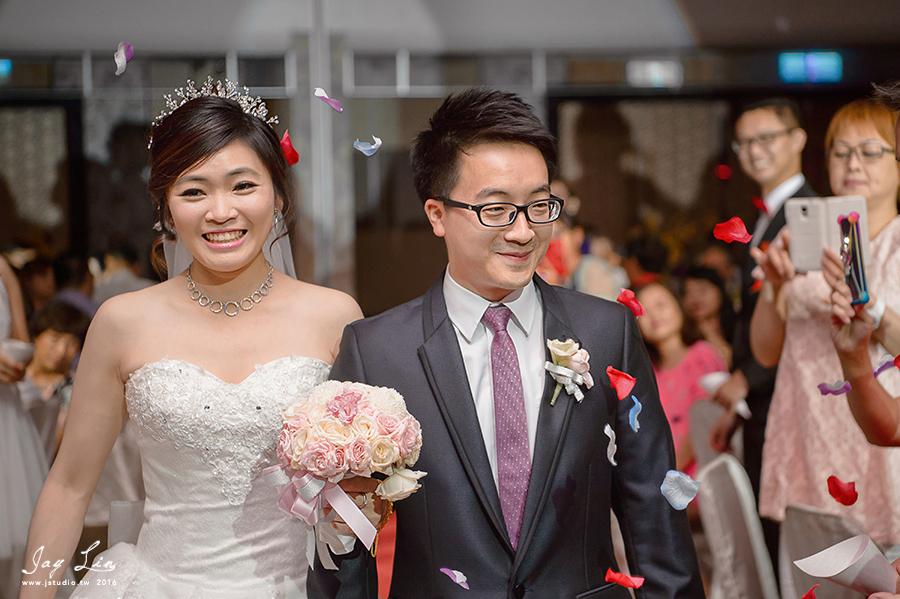 婚攝 桃園 彭園會館 台北婚攝 婚禮紀錄 婚禮紀實 JSTUDIO_0130