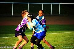 Brest Vs Plouzané (60) (richardcyrille) Tags: buc brest bretagne rugby sport finistére plabennec edr extérieur