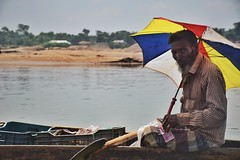 How is the business sir? () Tags:    nikond5300 nikon   sylhet bangladesh