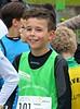 Smile (Cavabienmerci) Tags: switzerland suisse schweiz run running race runner laufen lauf läufer course à pied coureur coureurs athlete athletes jungen boy boys kids kid garçons sport sports