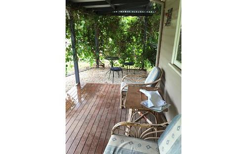 14 Cooyal Street, Gulgong NSW 2852