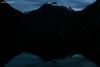 It's been a long day (Daniel Moreira) Tags: snow mountains reflection water norway água clouds canon eos norge waterfall long exposure mark norwegen ii 7d neve nuvens noruega reflexo norvegia montanhas geiranger exposição longa geirangerfjord noorwegen cascata norvège norwegia geirangerfjorden bringefossen