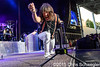 Foreigner @ First Kiss: Cheap Date Tour, DTE Energy Music Theatre, Clarkston, MI - 08-18-15