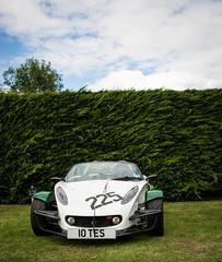 Shelsley Walsh 110th @grouplotusplc @MidlandsLotus (Steven Roe Images) Tags: car speed racing hillclimb shelsley shelsleywalshhillclimb stratsone stevenroeimages stevenroe sroeimages
