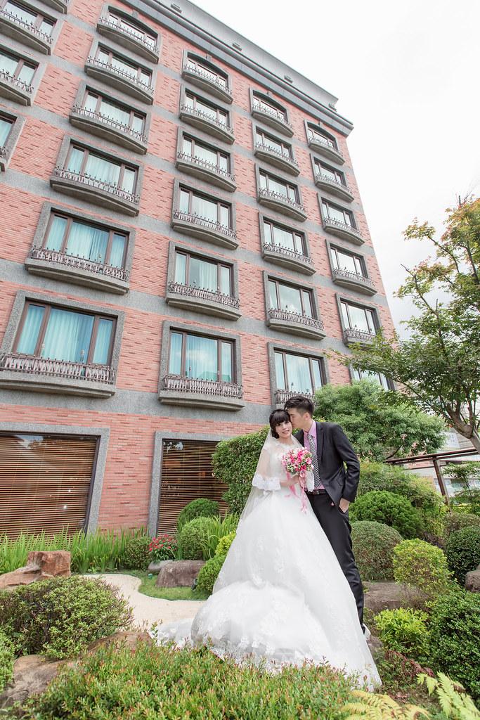 維多麗亞酒店,台北婚攝,戶外婚禮,維多麗亞酒店婚攝,婚攝,冠文&郁潔080