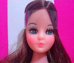 barbie clones 2 (cristiancitochile) Tags: 4 barbie clones