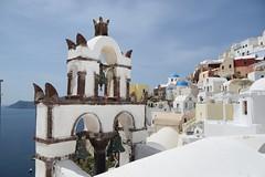 (Giramund) Tags: church greek islands chapel santorini oia