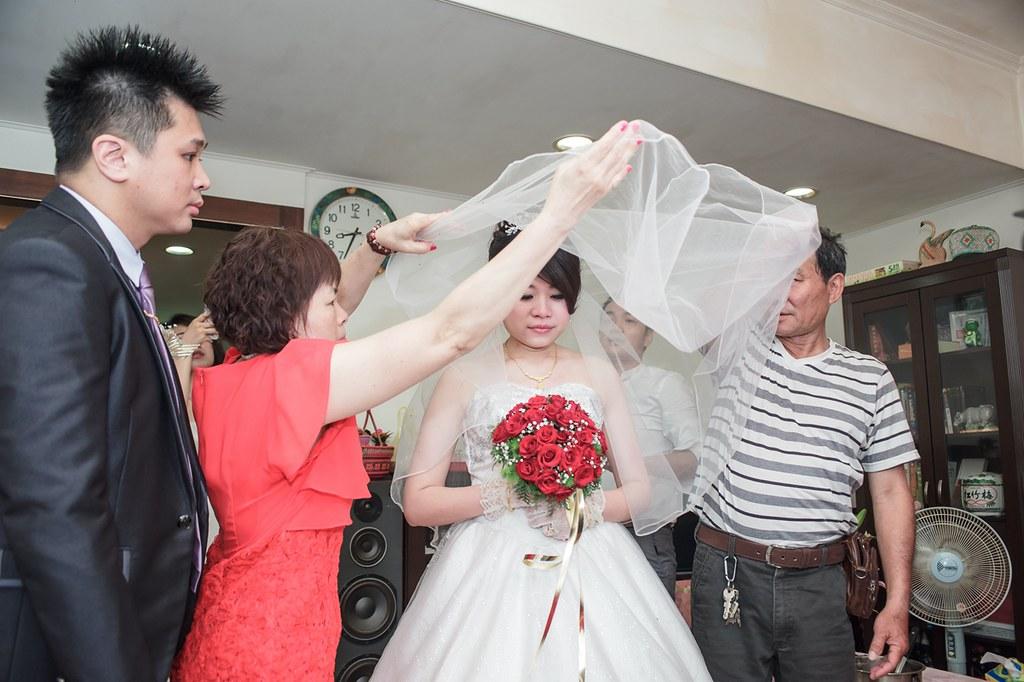 新竹煙波婚攝25