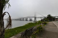 01725 Florianopolis_0815 (Vieira da Rosa) Tags: brazil geotagged florianpolis bra santacatarina geo:lon=4857080340 geo:lat=2759481278