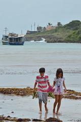 playa diamante (Angela MGM) Tags: republicadominicana riosanjuan