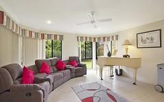3 Firestone Drive, Banora Point NSW