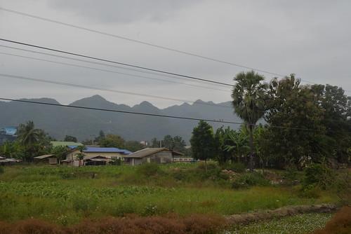 Kanachanaburi 12-2-14
