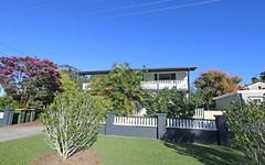 7 Dalley Street, Palmers Island NSW