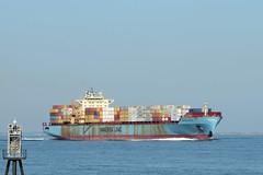 DSC_2922 (cmakin) Tags: galveston texas ships houstonshipchannel morganspoint