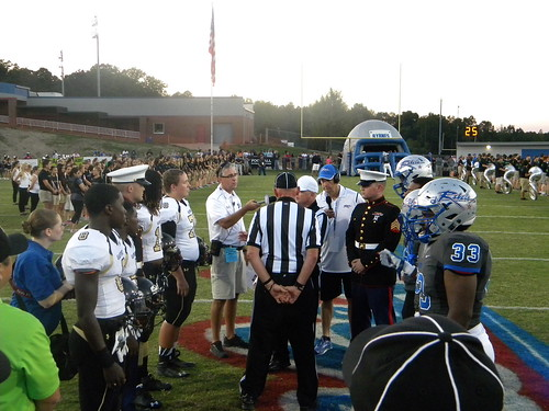 "Byrnes vs Gaffney 9-18-2015 • <a style=""font-size:0.8em;"" href=""http://www.flickr.com/photos/134567481@N04/21503982476/"" target=""_blank"">View on Flickr</a>"