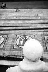Sous l'oeil svre de Calvin (I) (EDPhotographies) Tags: geneva rforme nikond800