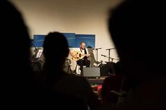 ruh_concert_igcl-5404