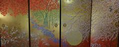 Enkou-ji Temple in Early Autumn, Kyoto (Patrick Vierthaler) Tags: autumn summer leaves japan temple early kyoto buddhist buddhism   late  northern garten  jpn tempel   japanischer buddhismus   japanisch sptsommer buddhistischer enkouji enkoji rakuhoku    enko frhherbst enkou