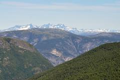 DSC_6482b (bromand) Tags: norway nikon outdoor norwegen aurland fjell gebirge sognefjord geotagger 105mmf28 d90 aurlandsveien nikond90 aurlandsvangen solmeta solmetan1 sigma105mmmf28 bjørgavegen geotaggersolmetan1