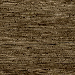 olwood7 (zaphad1) Tags: free seamless texture public domain 3d pattern fill photoshop old wood zaphad1 creative commons