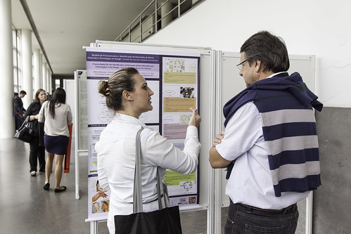 """FP-MATERIAIS2015_DIA22-2 • <a style=""""font-size:0.8em;"""" href=""""http://www.flickr.com/photos/136522594@N02/21835025815/"""" target=""""_blank"""">View on Flickr</a>"""