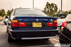NW BMW MF 25