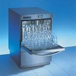 業務用グラス洗浄機の写真