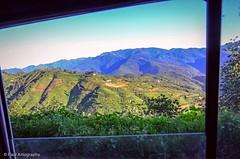 Landscape_Himalayas (Paul Nicodemus) Tags: travel people mountains rain clouds landscapes skies azure adventure journey solo odyssey assam himalayas valleys unplanned tawang natives bomdila tezpur westbengal arunachalpradesh bumlapass selapass paulartography paulnicodemus