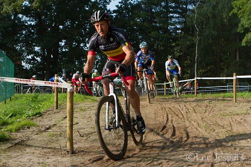 Cyclocross Kasterlee_-6