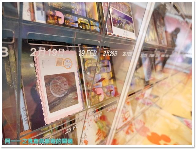 香港旅遊太平山夜景山頂纜車聖約翰座堂凌霄閣摩天台山頂廣場image071