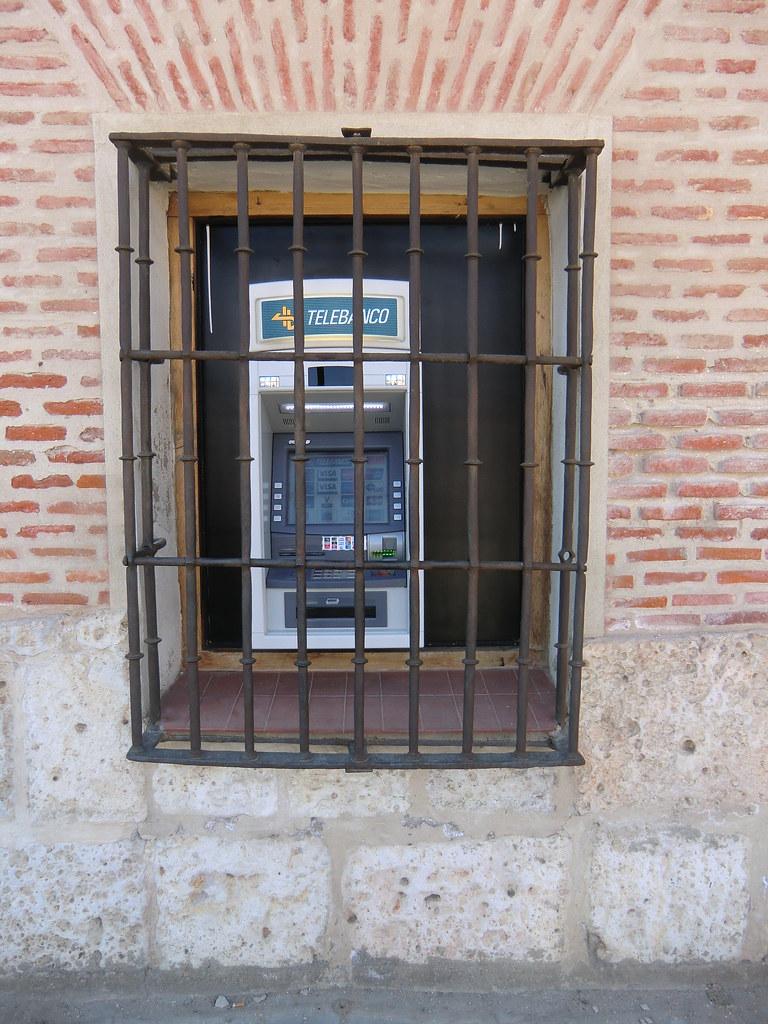 Reja De Seguridad. Reja De Seguridad Para Ventana Para Puerta Q ...
