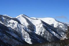 SnowMo IV 2013 020