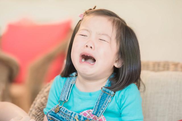 親子寫真,親子攝影,香港親子攝影,台灣親子攝影,兒童攝影,兒童親子寫真,全家福攝影,陽明山親子,陽明山,陽明山攝影,家庭記錄,19號咖啡館,婚攝紅帽子,familyportraits,紅帽子工作室,Redcap-Studio-18
