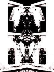 The Tree besides the new house - ehemalige Baustelle Lichtgasse Gasgasse Zwölfergasse Leydoltgasse Westbahnhof Gleis 1 Bahnsteig 1 1150 Wien (archive_diary) Tags: vienna wien tree brick window wall night austria mirror abend design sketch österreich view nacht fenster spiegel diary railway rorschach bahnhof sketchbook baustelle unterwegs ornament birch xv weaver constructionsite nonsense buildingsite weave tagebuch baum blick bau weber neu mauer abstrakt birke 1150 rundgang abendstimmung neuer mariahilf analogie ziegel beobachtung entwurf westbahnhof bearbeitung skizze sewingpattern weben skizzenbuch schnittmuster gasgasse bahnhofsnähe leydoltgasse 15bezirk pareidolie zwölfergasse photographicsketch musterbogen staglgasse teppichweber photographischeskizze neuest lichtgasse einhausbauen