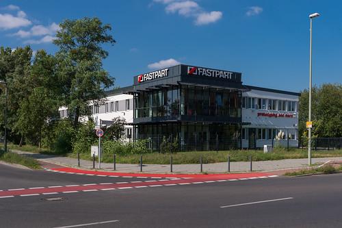 MH_Industrie_FaFastpart_FotoOleBader-9525