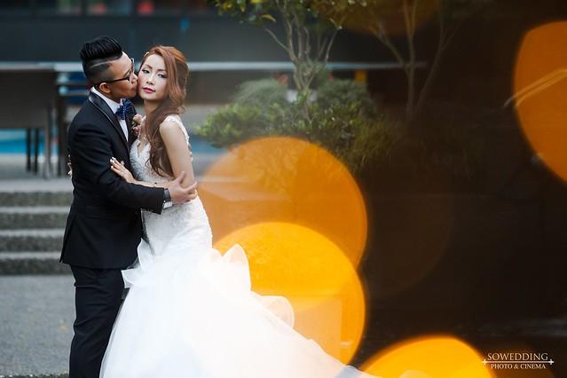 Yan&Ricky-wedding-HL-SD-0096