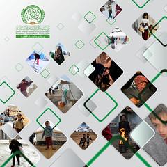 4 (emaar_alsham) Tags: winter syrian  emaar                emaarelsham  emaaralsham