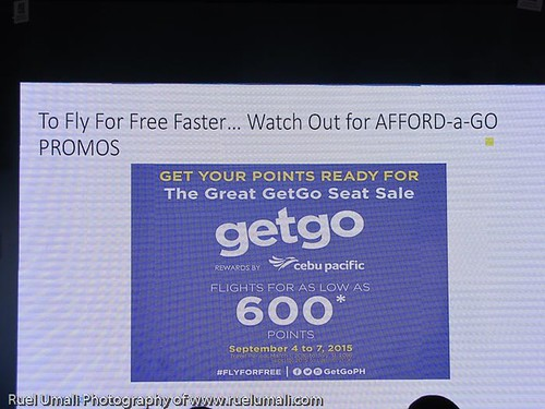 "Buy More Fly More w/ GetGo Lifestyle Rewards Program of Cebu Pacific • <a style=""font-size:0.8em;"" href=""http://www.flickr.com/photos/57829704@N08/22349353189/"" target=""_blank"">View on Flickr</a>"