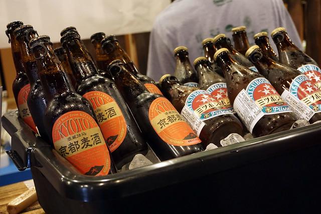 BeerFes-45
