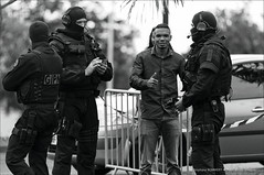 Rencontres Scurit Intrieure (stef974run) Tags: cops police protection malinois glock nationale gendarmerie bommert stup g36 tmoin gmir pghm prfet gipn fipn