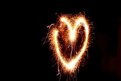 Diwali (Sreejith's) Tags: firework diwali tvm
