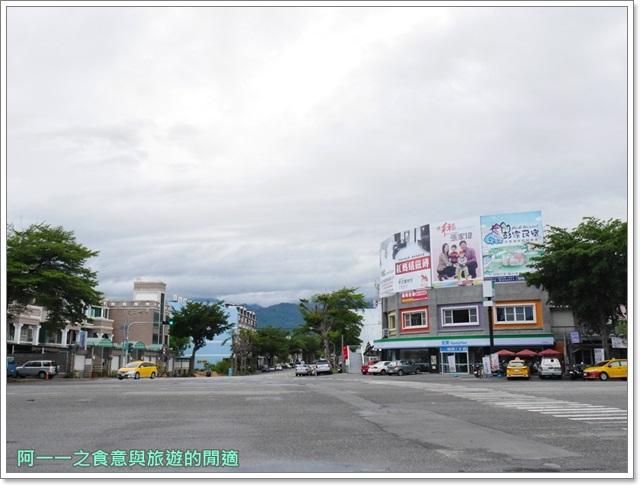 台東民宿.時尚蒂芬妮.台東火車站.平價.早餐.cp值高image002