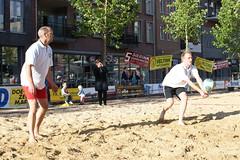 Beach 2009 vr 020